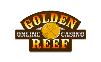Casino Golden Reef