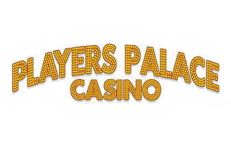 Playerrs Palace Casino