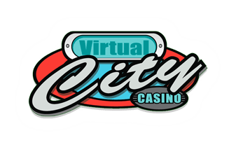 Virtual Sity casino